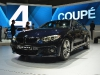 bmw-4-series-gran-coupe-at-the-geneva-motor-show-2014-part-411