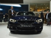 bmw-4-series-gran-coupe-at-the-geneva-motor-show-2014-part-412