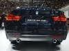 bmw-4-series-gran-coupe-at-the-geneva-motor-show-2014-part-413