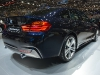 bmw-4-series-gran-coupe-at-the-geneva-motor-show-2014-part-414