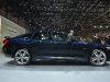 bmw-4-series-gran-coupe-at-the-geneva-motor-show-2014-part-415