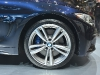 bmw-4-series-gran-coupe-at-the-geneva-motor-show-2014-part-416
