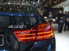 bmw-4-series-gran-coupe-at-the-geneva-motor-show-2014-part-418