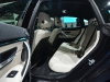 bmw-4-series-gran-coupe-at-the-geneva-motor-show-2014-part-421