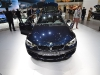 bmw-4-series-gran-coupe-at-the-geneva-motor-show-2014-part-43