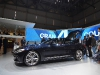 bmw-4-series-gran-coupe-at-the-geneva-motor-show-2014-part-44