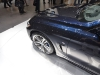 bmw-4-series-gran-coupe-at-the-geneva-motor-show-2014-part-45