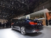 bmw-4-series-gran-coupe-at-the-geneva-motor-show-2014-part-46
