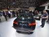 bmw-4-series-gran-coupe-at-the-geneva-motor-show-2014-part-47