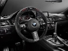 bmw-4-series-m-performance-parts-2