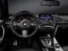 bmw-4-series-m-performance-parts-3