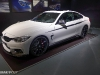 bmw-4-series-m-performance-parts-5