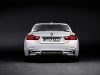 bmw-4-series-m-performance-parts-6