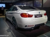 bmw-4-series-m-performance-parts-8