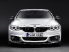 bmw-4-series-m-performance-parts-9