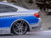 bmw-428i-coupe-16