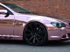BMW 650i Convertible by Unicate Germany