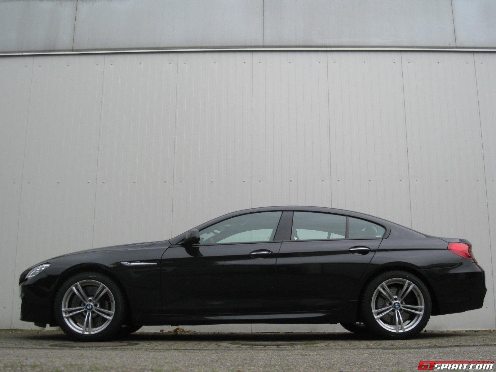 http://www.gtspirit.com/wp-content/gallery/bmw-650xi-grand-coupe-by-manhart-racing/665747_421979354522353_501717382_o.jpg