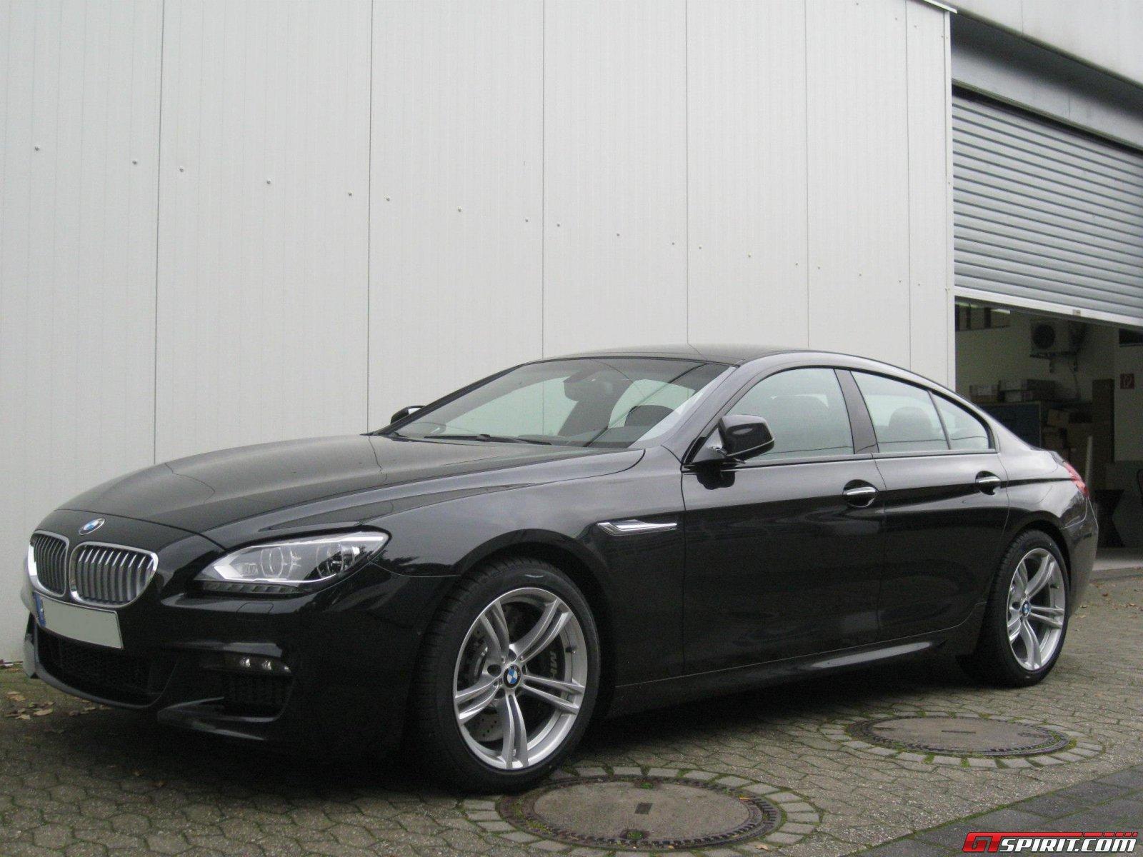 http://www.gtspirit.com/wp-content/gallery/bmw-650xi-grand-coupe-by-manhart-racing/680474_421979407855681_160801160_o.jpg