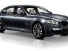 bmw-7-series-v12-bi-turbo-special-edition-1