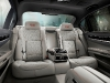 bmw-7-series-v12-bi-turbo-special-edition-3