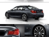 bmw-7-series-v12-bi-turbo-special-edition-4