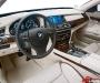 BMW 760i & 760Li