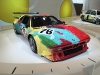 bmw-art-car-exhibition-1