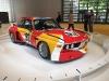 bmw-art-car-exhibition-2