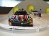 bmw-art-car-exhibition-3