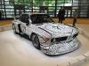 bmw-art-car-exhibition-4