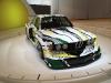bmw-art-car-exhibition-5