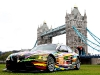 BMW Art Cars Exhibit at 2012 London Olympics 001
