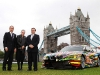BMW Art Cars Exhibit at 2012 London Olympics 002