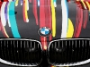 BMW Art Cars Exhibit at 2012 London Olympics 004