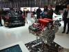 bmw-geneva-motor-show-overview1