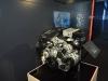 bmw-geneva-motor-show-overview14