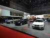 bmw-at-the-geneva-motor-show-20141