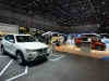 bmw-at-the-geneva-motor-show-20142