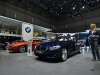 bmw-at-the-geneva-motor-show-20143