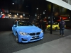 bmw-at-the-geneva-motor-show-20144