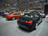 bmw-at-the-geneva-motor-show-20146