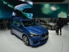 bmw-at-the-geneva-motor-show-20147