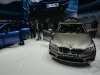 bmw-at-the-geneva-motor-show-20148