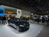 bmw-at-the-geneva-motor-show-20149