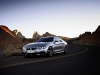 bmw-concept-4-series-coupe-016