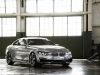 bmw-concept-4-series-coupe-031