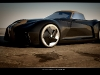 0002-bmw-sports-couoe-design-3