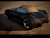 0003-bmw-sports-couoe-design-2