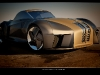 0004-bmw-sports-couoe-design-1